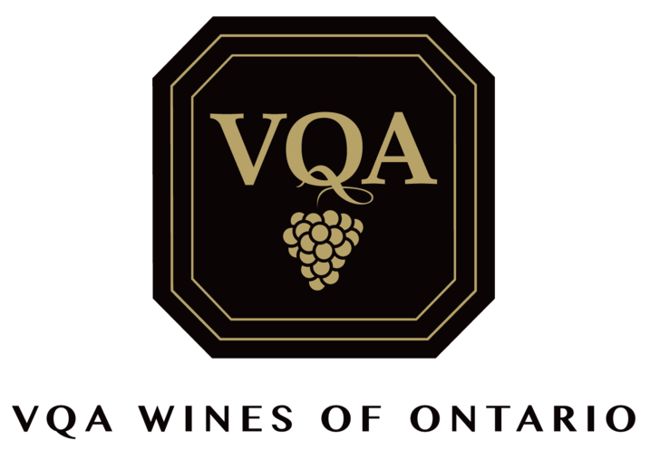 VQA_LOGO_White+BKGDN_Colour+Logo_Black+Text