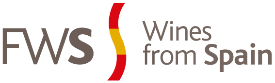 FWS_Wines_From_Spain