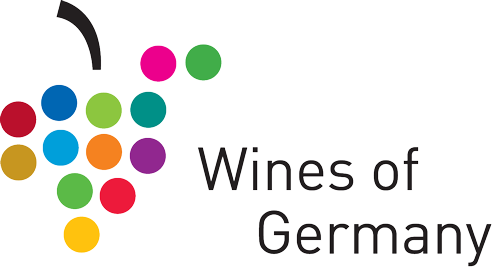 Wines-of-Germany